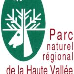 Logo du Parc